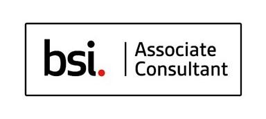 BSI Associate Consultant 2020