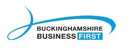 bucks-business-first-logo