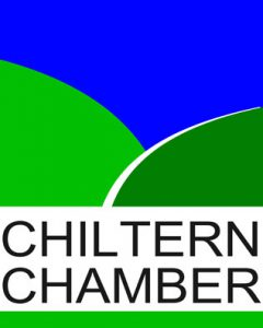 chiltern-chamber-logo