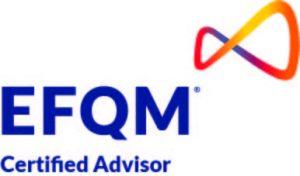 EFQM Certified_Advisor