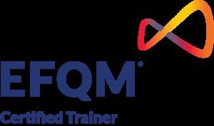 EFQM Certified_Trainer