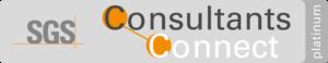SGS-Consultants-Connect-Platinum-Logo