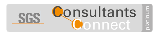 SGS-Consultants-Connect-Platinum-Logo2