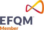 efqm-member